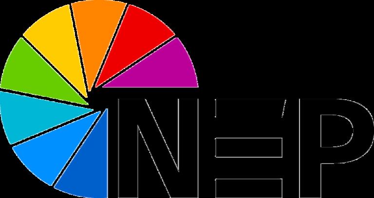 logo_nep