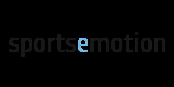 logo_sportsemotion