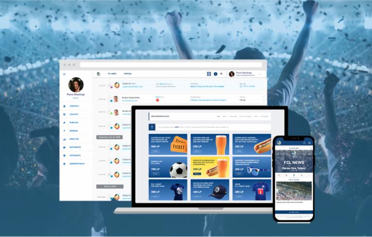 Bild_Digitalisierung_bei_Sportklubs